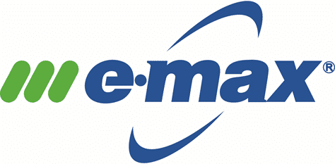 E-Max Aust Pty Ltd logo