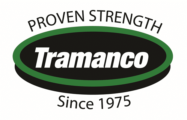 Tramanco Pty Ltd logo